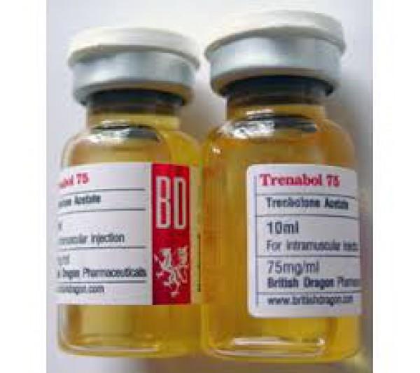 anabole steroide beispiele
