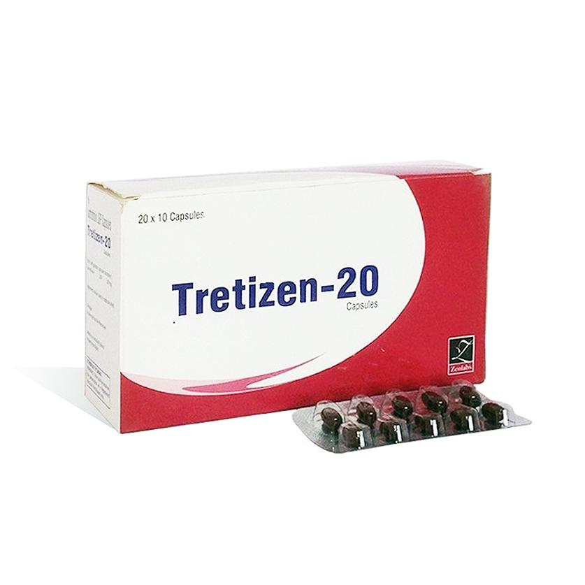 steroide online kaufen deutschland