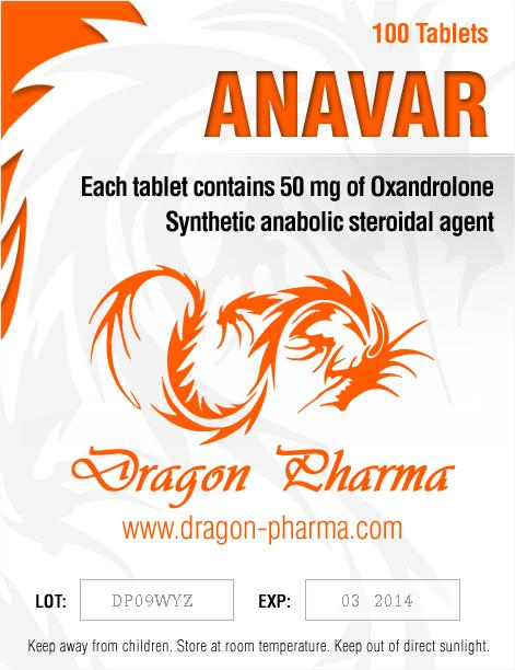 Orale Steroide Anabole Steroide - Kaufen Deutschland
